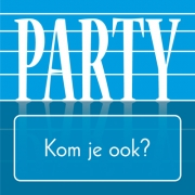 'Party'