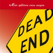 Dead end rood